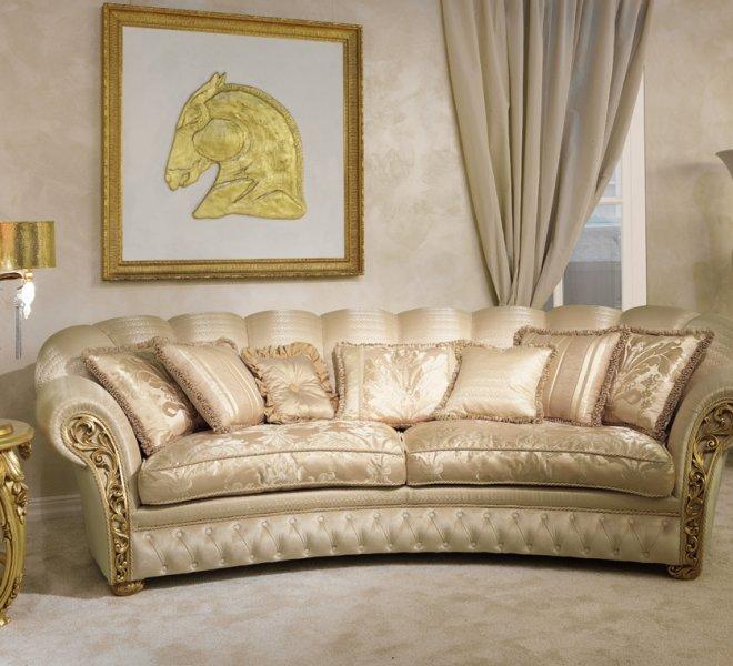 divano-classico-intaglio-ALTHEA-1