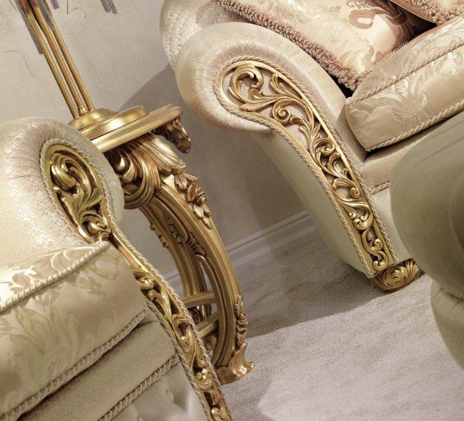 divano-classico-intaglio-ALTHEA-3