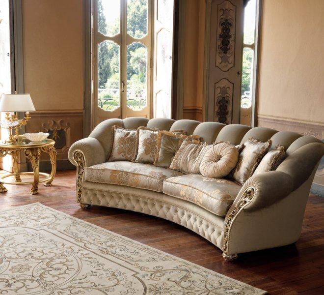 divano-classico-intaglio-ALTHEA-4