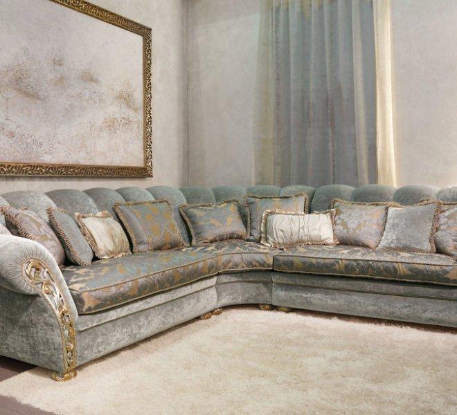 divano-classico-intaglio-ALTHEA-5