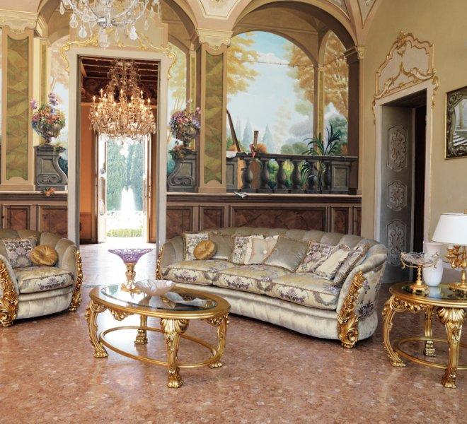 divano-classico-intaglio-CLEOS-1