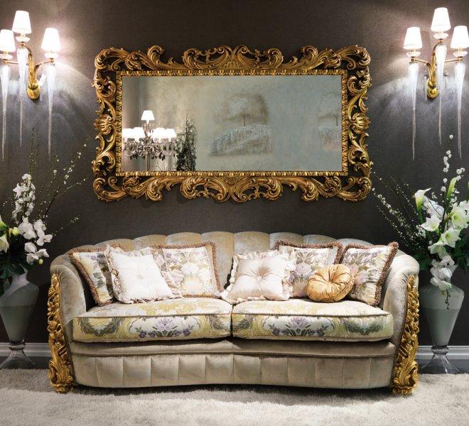 divano-classico-intaglio-CLEOS-2
