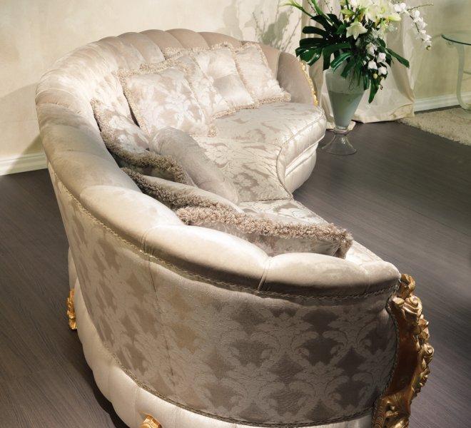 divano-classico-intaglio-CLEOS-3