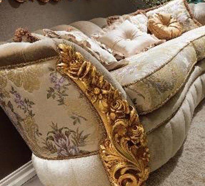 divano-classico-intaglio-CLEOS-4