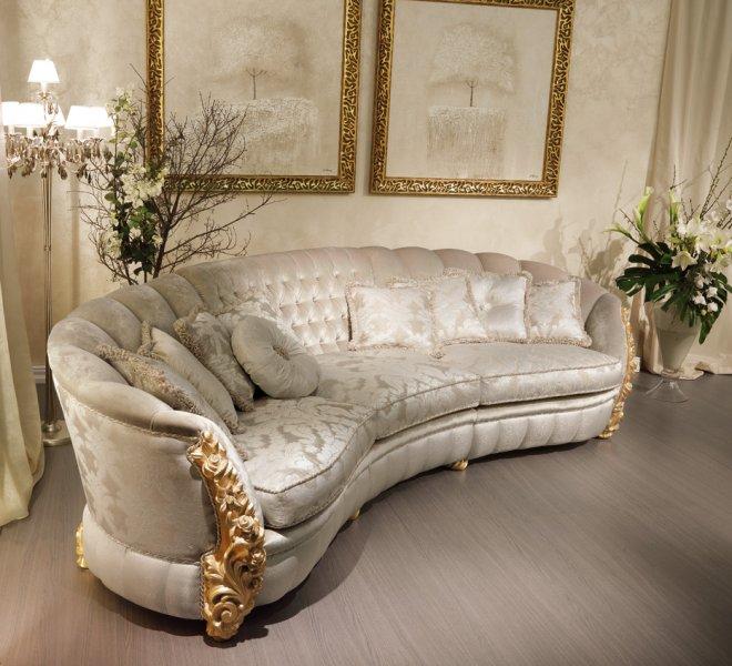 divano-classico-intaglio-CLEOS-5