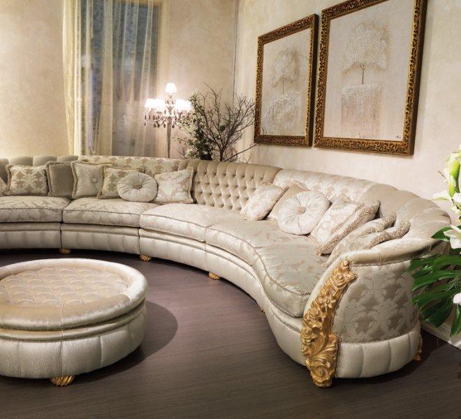 divano-classico-intaglio-CLEOS-7