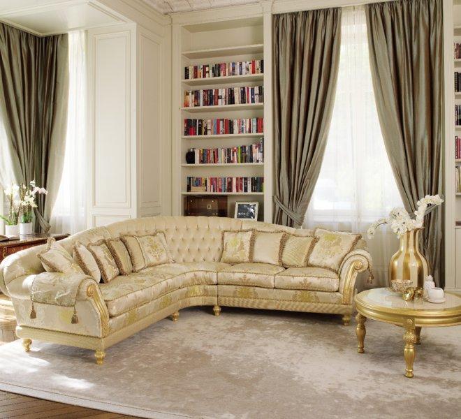 divano-classico-intaglio-ETOILE-1
