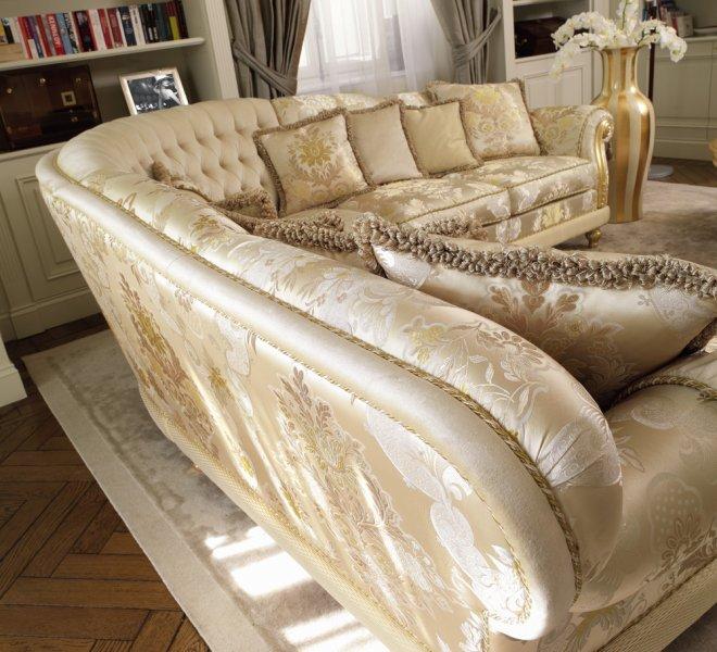 divano-classico-intaglio-ETOILE-2