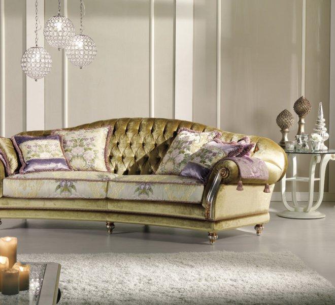 divano-classico-intaglio-ETOILE-3