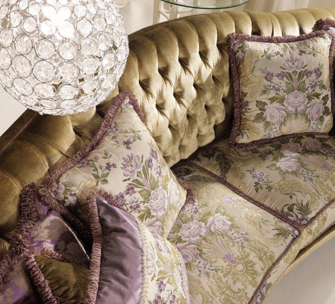 divano-classico-intaglio-ETOILE-4
