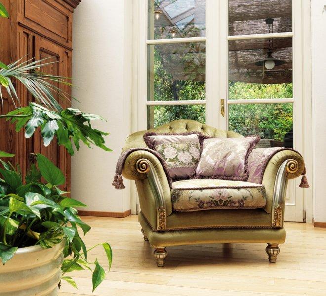 divano-classico-intaglio-ETOILE-5