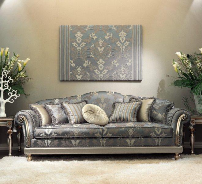 divano-classico-intaglio-ETOILE-6