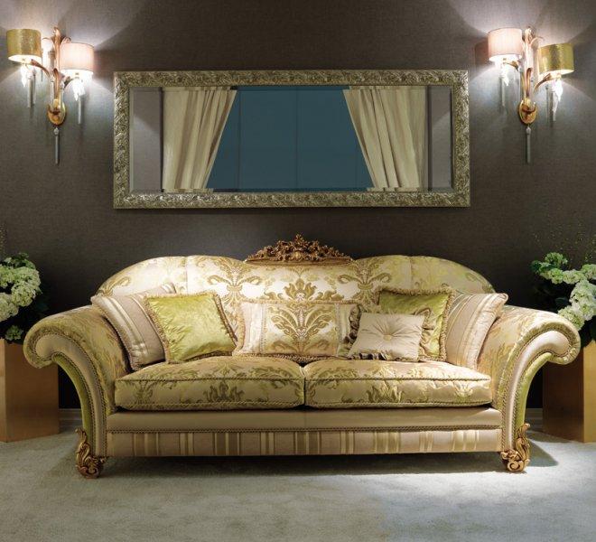 divano-classico-intaglio-MONNALISA-1