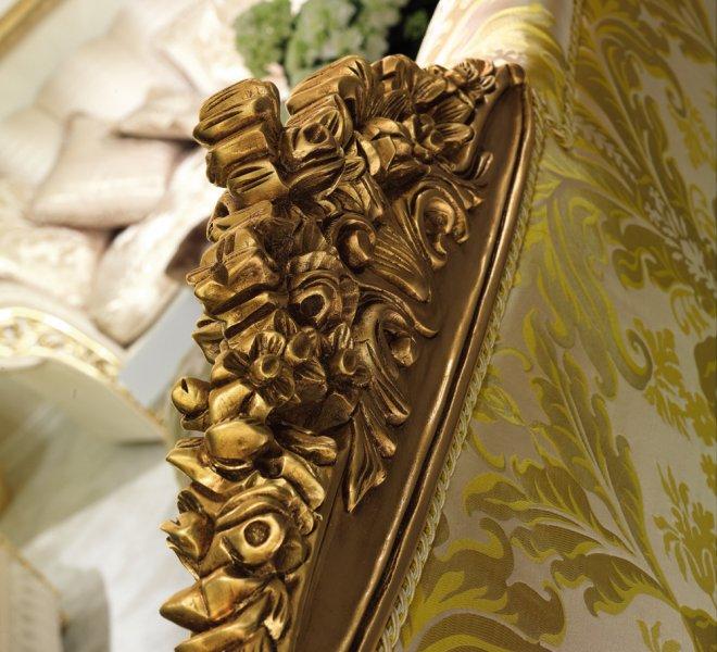 divano-classico-intaglio-MONNALISA-2