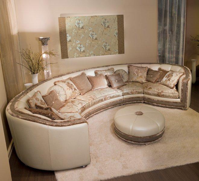 divano-classico-pelle-venere-2