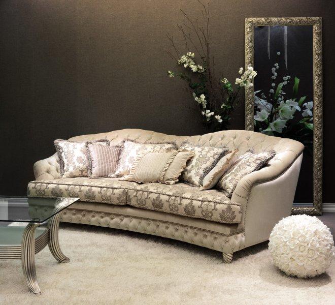 divano-classico-tessuto-DENVER-1