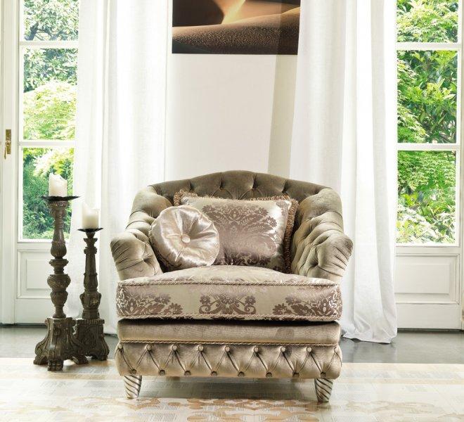 divano-classico-tessuto-DENVER-2