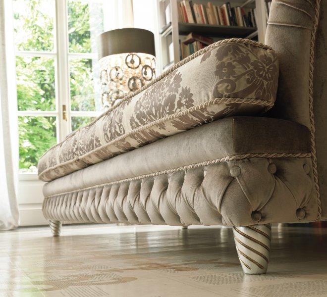 divano-classico-tessuto-DENVER-3