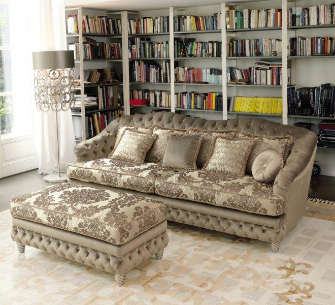 divano-classico-tessuto-DENVER-4