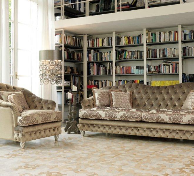 divano-classico-tessuto-DENVER-5