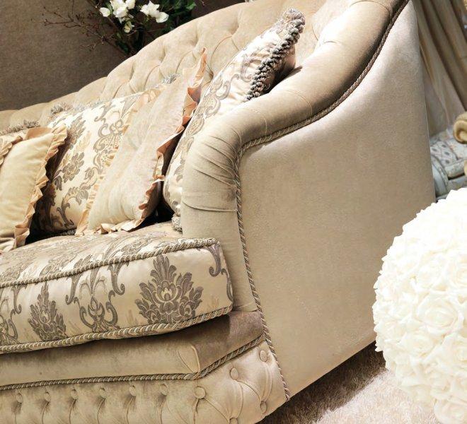 divano-classico-tessuto-DENVER-6