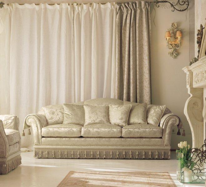 divano-classico-tessuto-GLICINE-1