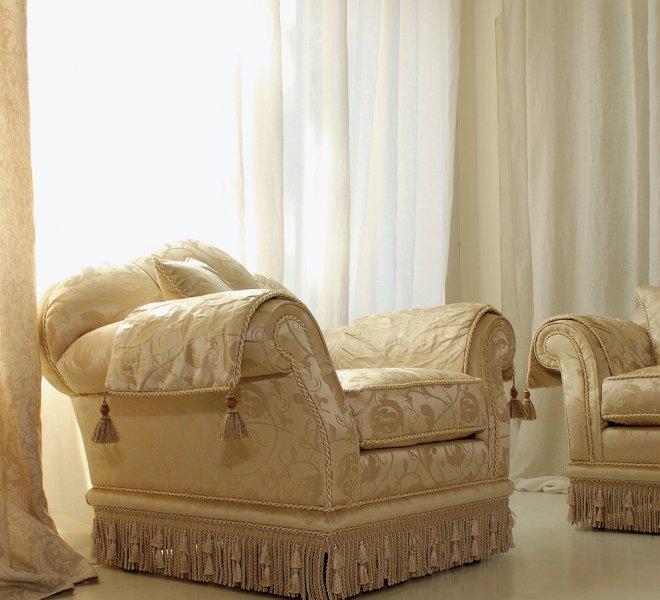 divano-classico-tessuto-GLICINE-3