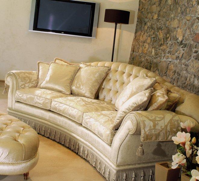 divano-classico-tessuto-GLICINE-4