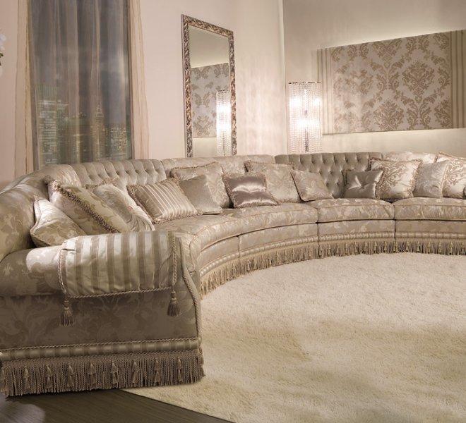 divano-classico-tessuto-GLICINE-5