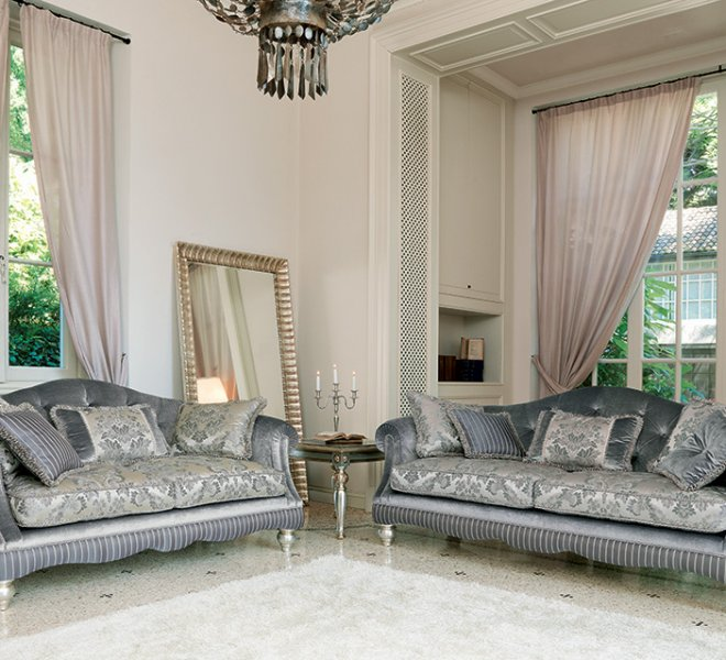 divano-classico-tessuto-MATISSE-1