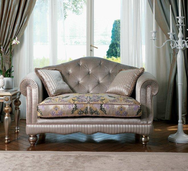 divano-classico-tessuto-MATISSE-3