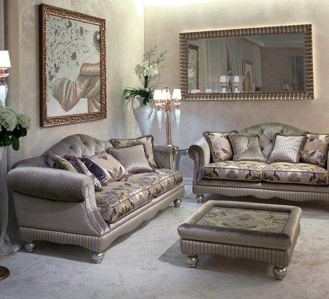 divano-classico-tessuto-MATISSE-4