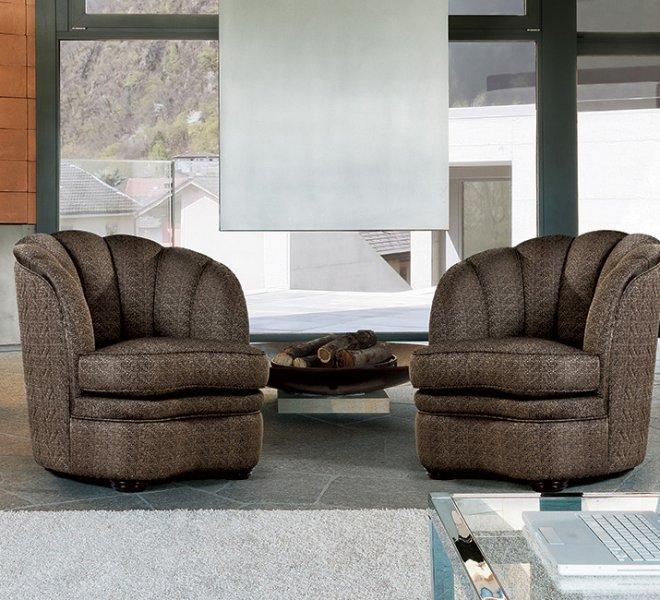 divano-classico-tessuto-oasi_02