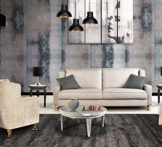 divano-contemporaneo-W02-1