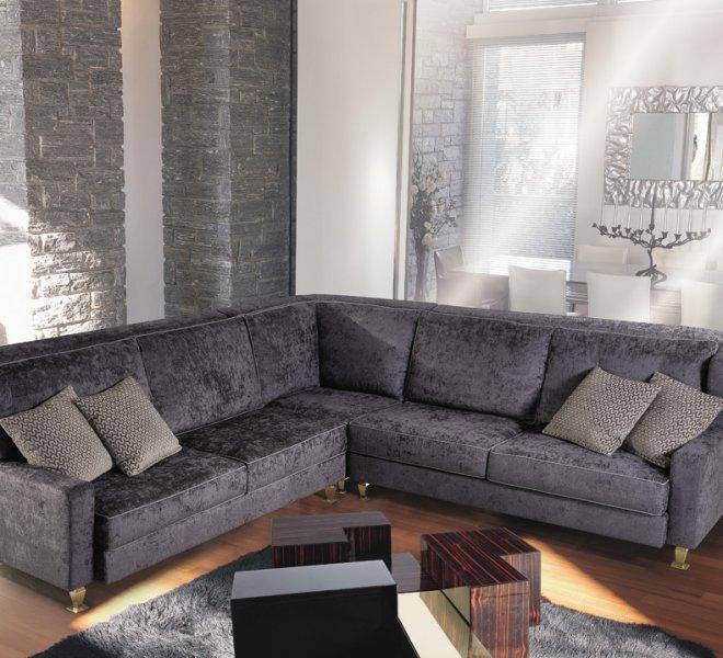 divano-contemporaneo-W02-2