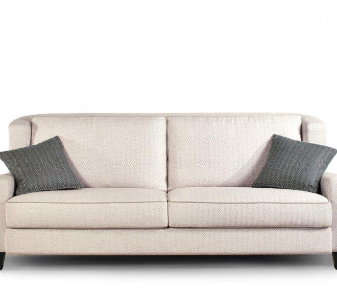 divano-contemporaneo-W02-3