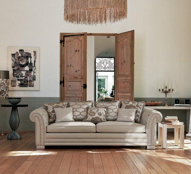 divano-pelle-calssico-ambassador-1