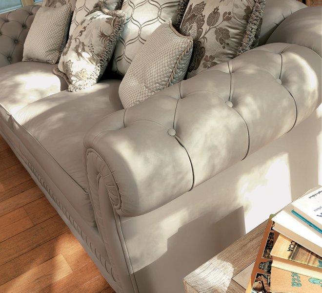 divano-pelle-calssico-ambassador-3