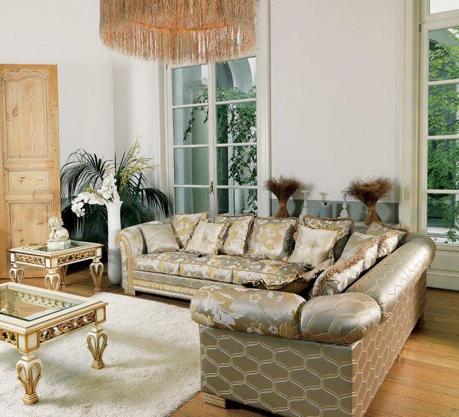divano-pelle-calssico-ambassador-5