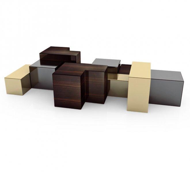 tavolino-contemporaneo-W04-1