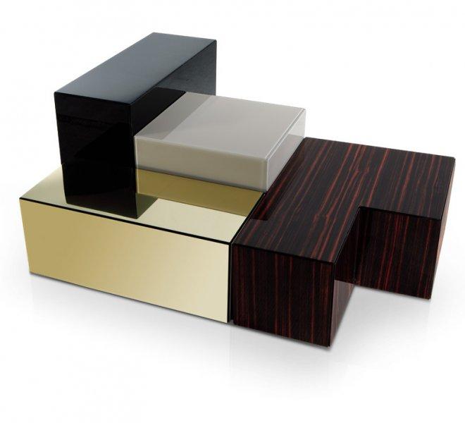 tavolino-contemporaneo-W04-2