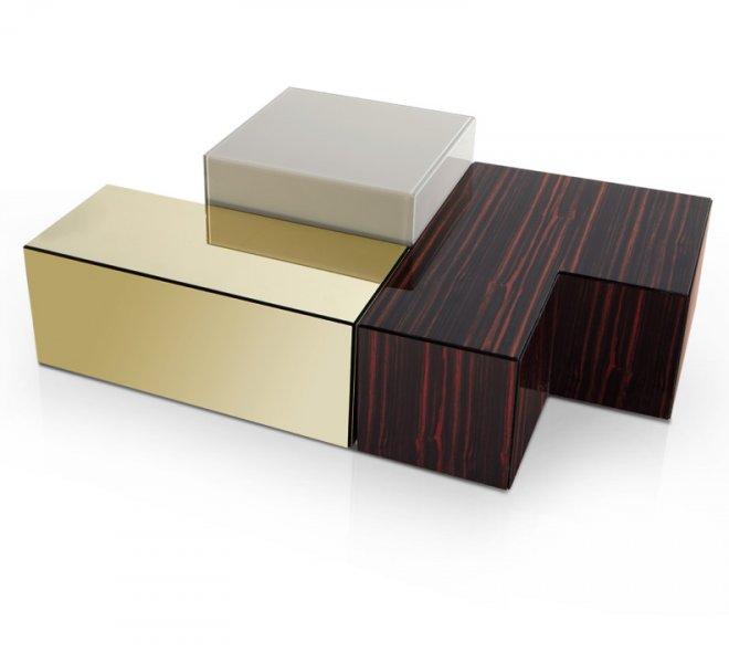 tavolino-contemporaneo-W04-3
