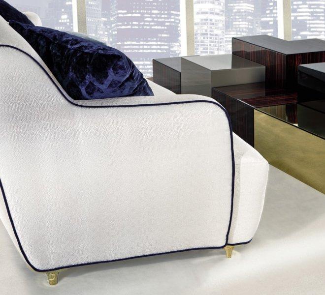 tavolino-contemporaneo-W04-5