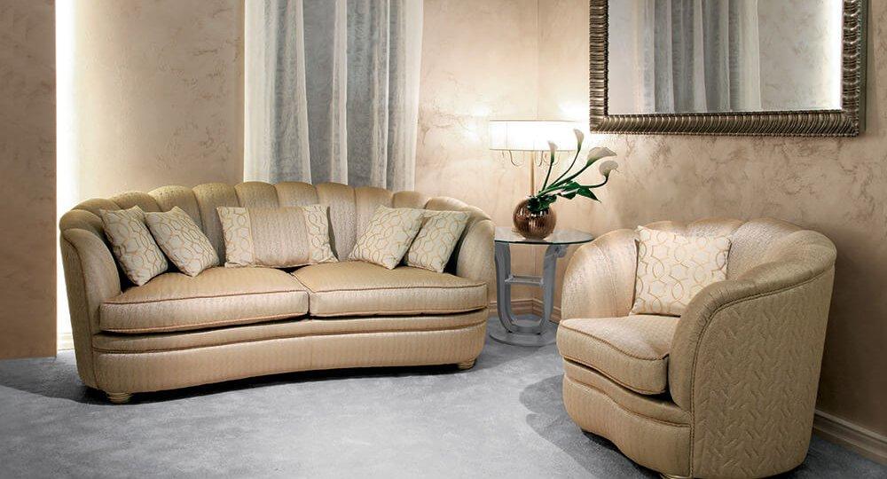 come-scegliere-divano