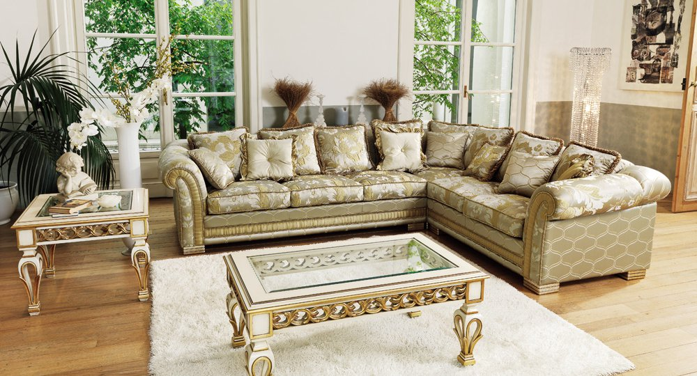 tessuti-damascati-per-divani