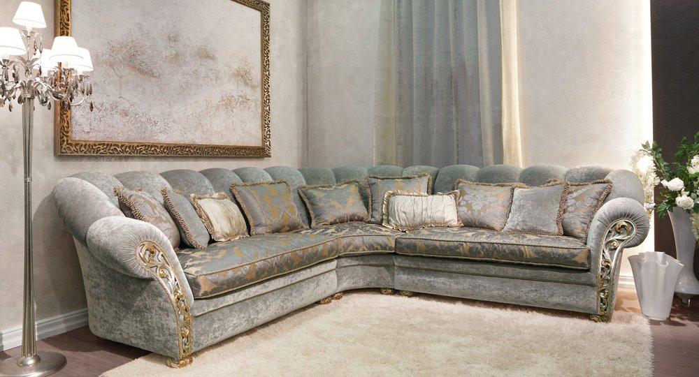 come-disporre-divani-salotto2