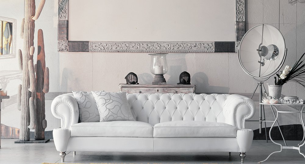divani-artigianali-su-misura-modelli2