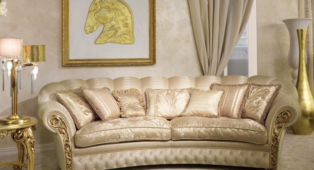 come-pulire-divani-tessuto-non-sfoderabile2