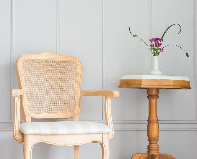altezza-tavolini-da-salotto-guida-alla-scelta